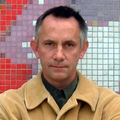 J_mark_dodds_ladybird_avatar_3_