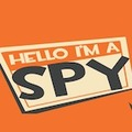 Hello_spy-small