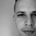 Murilo_lucas
