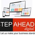 Step-ahead-logo