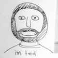 Ted_reasonably_small