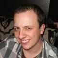 Steve_at_carls_birthday