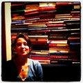 Dot_pinkney_books