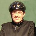 Me_on_bike