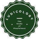 Ludicology